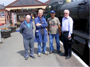 Severn Valley Trip1 14-7