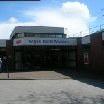 Wigan_north_western_train_station
