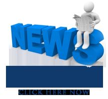 latestnews_icon