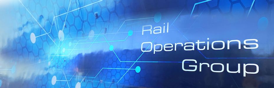 Rail Operations (UK)
